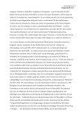 Predigt von Fernando Enns (Offenbarung 21:1-6) - Page 5