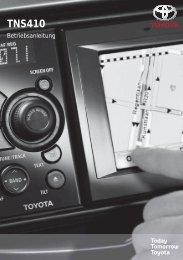 2 - Toyota-tech.eu