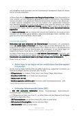 rhône-alpes, eine region im herzen europas - Page 5