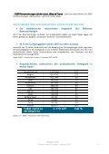 rhône-alpes, eine region im herzen europas - Page 6