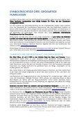 rhône-alpes, eine region im herzen europas - Page 7