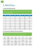 Formelsammlung zum Download (2994 KB) - Klassewasser.de - Seite 4