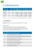 Formelsammlung zum Download (2994 KB) - Klassewasser.de - Seite 6