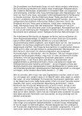 Volker Reinhardt: Francesco Guicciardini (1483-1540 ... - Sehepunkte - Seite 2