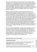 Volker Reinhardt: Francesco Guicciardini (1483-1540 ... - Sehepunkte - Seite 3