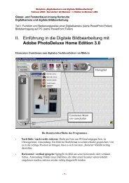 Skriptum zum Download (2. + 3. Teil) - Glaser- und Fensterbauer ...