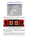Skriptum zum Download (2. + 3. Teil) - Glaser- und Fensterbauer ... - Seite 3