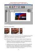 Skriptum zum Download (2. + 3. Teil) - Glaser- und Fensterbauer ... - Seite 4