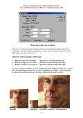 Skriptum zum Download (2. + 3. Teil) - Glaser- und Fensterbauer ... - Seite 5