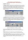 Skriptum zum Download (2. + 3. Teil) - Glaser- und Fensterbauer ... - Seite 6