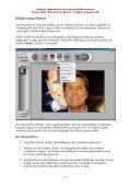 Skriptum zum Download (2. + 3. Teil) - Glaser- und Fensterbauer ... - Seite 7