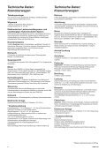 All-Terrain Crane AT-Kran Grue Tout Terrain Grúa Todo ... - Hareket - Page 6