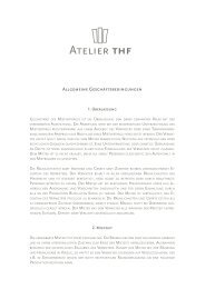 AGB.pdf download - Atelier THF