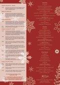 Weihnachten - Badehotel Belvair - Seite 2