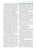 Gemeinsam gegen den STURM - Seite 6