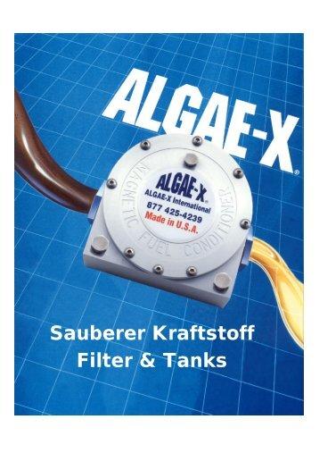 LGX Brochure - German - AXI International