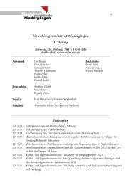 03_2013_GR_2602_ausg.. - Gemeinde Niedergösgen