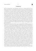 Kelch der Wahrheit - Seite 4
