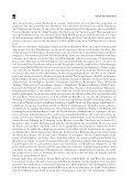 Kelch der Wahrheit - Seite 5