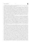 Kelch der Wahrheit - Seite 6