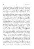 Kelch der Wahrheit - Seite 7