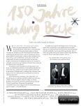 PDF lesen - Nansen & Piccard - Seite 3