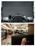 PDF lesen - Nansen & Piccard - Seite 7