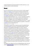 Blende und belichtungszeit - Seite 2