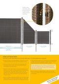 Weave Montageanleitung - Seite 3