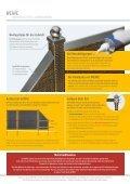Weave Montageanleitung - Seite 4