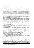 Leseprobe zum Titel: Betriebswirtschaftslehre - Die Onleihe - Seite 4