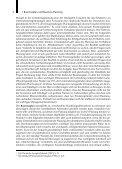 Leseprobe zum Titel: Betriebswirtschaftslehre - Die Onleihe - Seite 5
