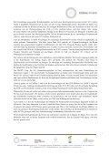 """""""Faber est suae quisque fortunae!"""" - FONDS InvestBeratung ... - Page 4"""