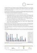 """""""Faber est suae quisque fortunae!"""" - FONDS InvestBeratung ... - Page 6"""