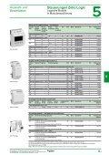 ZXKAUSWAHL2011 Automatisierungstechnik - Rosystec - Seite 4