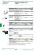 ZXKAUSWAHL2011 Automatisierungstechnik - Rosystec - Seite 7
