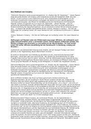 Das Blutbad von Conakry (Bernhard Schmid 02.10.2009)