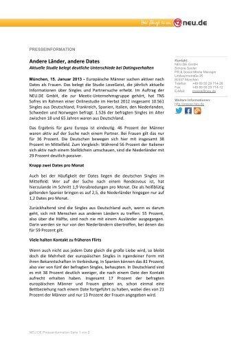 buy lafrica romana mobilità delle persone e dei popoli dinamiche migratorie emigrazioni ed immigrazioni nelle
