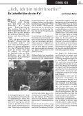 Boje Nr. 5 - Linz - Katholische Jungschar - Seite 5