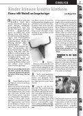 Boje Nr. 5 - Linz - Katholische Jungschar - Seite 7