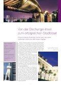 Singapur Magazin 2011 - Seite 7
