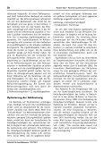 Neutrale Liquidität als Finanzinnovation - Zeitschrift für ... - Seite 3