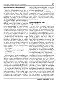 Neutrale Liquidität als Finanzinnovation - Zeitschrift für ... - Seite 4