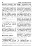 Neutrale Liquidität als Finanzinnovation - Zeitschrift für ... - Seite 5