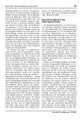Neutrale Liquidität als Finanzinnovation - Zeitschrift für ... - Seite 6