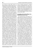 Neutrale Liquidität als Finanzinnovation - Zeitschrift für ... - Seite 7