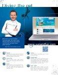 Tauchreisen . Traumreviere 2012 - Blue Ocean Wassersport - Page 6