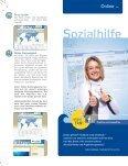 Tauchreisen . Traumreviere 2012 - Blue Ocean Wassersport - Page 7