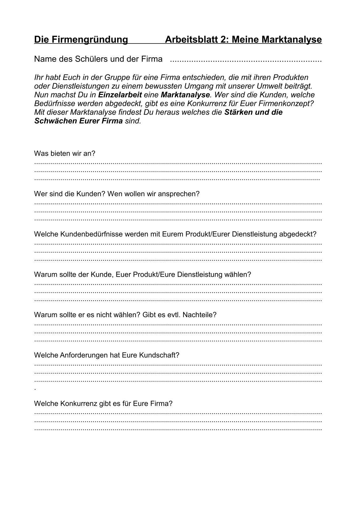 Fein Sucht Recovery Plan Arbeitsblatt Ideen - Mathe Arbeitsblatt ...