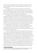 """""""'Trying to Make the Lines Funny:' Tom Stoppard's Undiscovered ... - Page 4"""